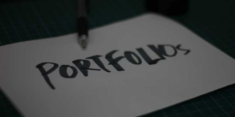 WHY EMPLOYERS  LOVE PORTFOLIO? (AND YOU SHOULD TOO!)