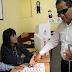 CON MIRAS A LAS ELECCIONES REGIONALES Y MUNICIPALES ONPE FACILITA EMPADRONAMIENTO DE CIUDADANOS CON DISCAPACIDAD