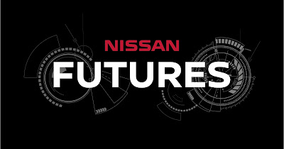 NISSAN: Στο μέλλον, τα αυτοκίνητα θα συνδέονται με τις κοινωνικές υποδομές