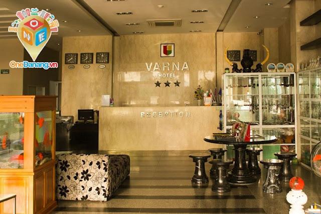 ĐIỂM DỪNG CHÂN LÝ TƯỞNG CHO DU KHÁCH TẠI BIỂN ĐÀ NẴNG Medium_varna-hotel-5
