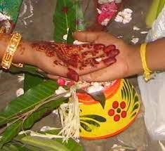 Marriage-शादी से पहले सुखी जीवन के लिए
