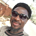 Ali Nuhune ke turo yaranshi suna zagina Sabo da haka zan rika ramawa - General BMB