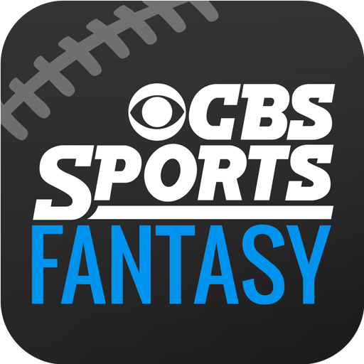 CBS Fantasy Football ADP Mock Draft