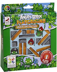 http://theplayfulotter.blogspot.com/2015/02/angry-birds-under-construction.html