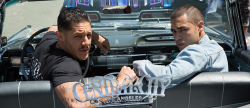 lowriders-movie-trailer-clips-featurette-images-and-posters