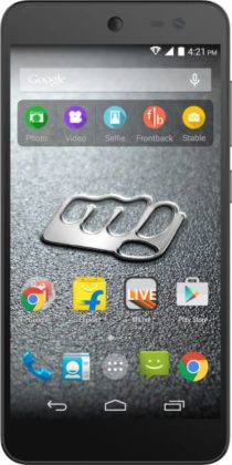 Flipakrt Micromax Canvas Xpress 2 In Rs.2999(Worth Rs.6199)