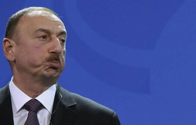 Azerbaiyán aprobó enmiendas a la ley sobre Información, Informatización y Protección de la Información para permitir a las autoridades cerrar sitios web sin un fallo judicial, según informes