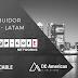 Delta Cable conquista título de Distribuidor Master Edgecore para LatAm