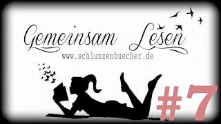 http://unendlichegeschichte2017.blogspot.de/2017/03/gemeinsam-lesen-7.html