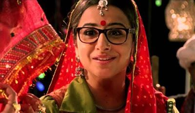 Vidya Balan, Donates Award Money, National Film Award, Padma Shri, National Sanitation in India, Toilet Sanitation