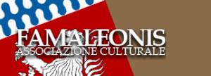 Famaleonis Living History