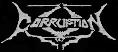https://www.metal-archives.com/bands/Corruption/3540437733