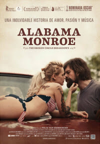 broken-circle-breakdown-alabama-monroe