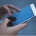 Cara Mengembalikan File atau Foto Yang hilang di Perangkat Android Tanpa Root