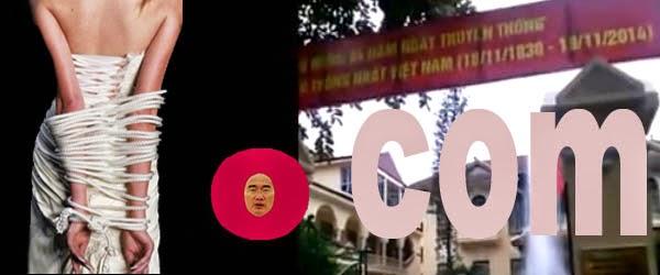 Tiến sĩ Nguyễn Thiện Nhân thua dân oan rồi!?