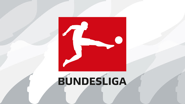 Bundesliga Highlights – 15th April 2019