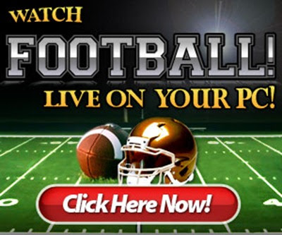 Live Sports Right Now