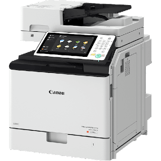 models but offering many of the features of departmental Influenza A virus subtype H5N1 Canon imageRUNNER ADVANCE C355i Driver Download