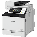 Canon imageRUNNER ADVANCE C355i Driver Download