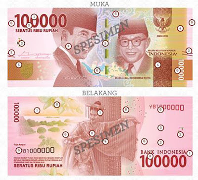 100rb www.bandungku.xyz