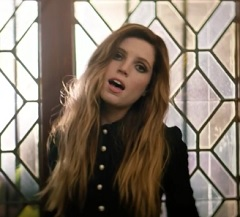 Echosmith lança clipe de Goodbye
