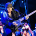 """LITTLE STEVEN AND THE DISCIPLES OF SOUL SAY HAPPY HOLIDAYS  WITH VERY SPECIAL NEW SINGLE OF THE RAMONES' CLASSIC,  """"MERRY CHRISTMAS (I DON'T WANT TO FIGHT TONIGHT)"""""""