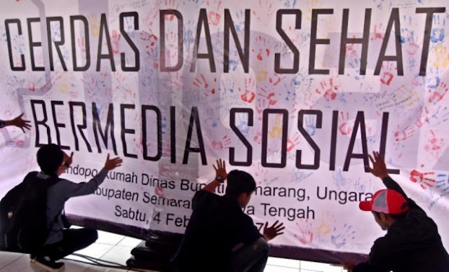 Foto dan Video Korban Bom Kampung Melayu