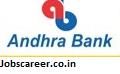 Andhra+Bank