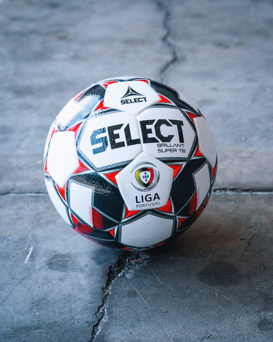 Fußball Portugal Liga