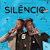 Young Family - Silêncio (Mixtape) [Download]