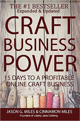 craft-business-power
