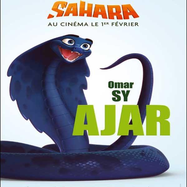Sahara, Sahara Synopsis, Sahara Trailer, Sahara Review, Sahara Poster