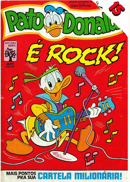 Rock.jpg (522×732)