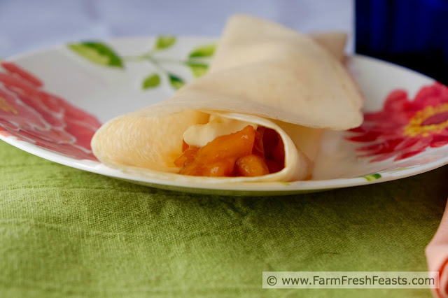 http://www.farmfreshfeasts.com/2015/07/fast-and-easy-fruit-and-yogurt-crepes.html