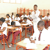 Abolidos exames extraordinários da 10ª Classe