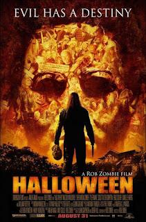 Halloween, el origen<br><span class='font12 dBlock'><i>(Halloween)</i></span>