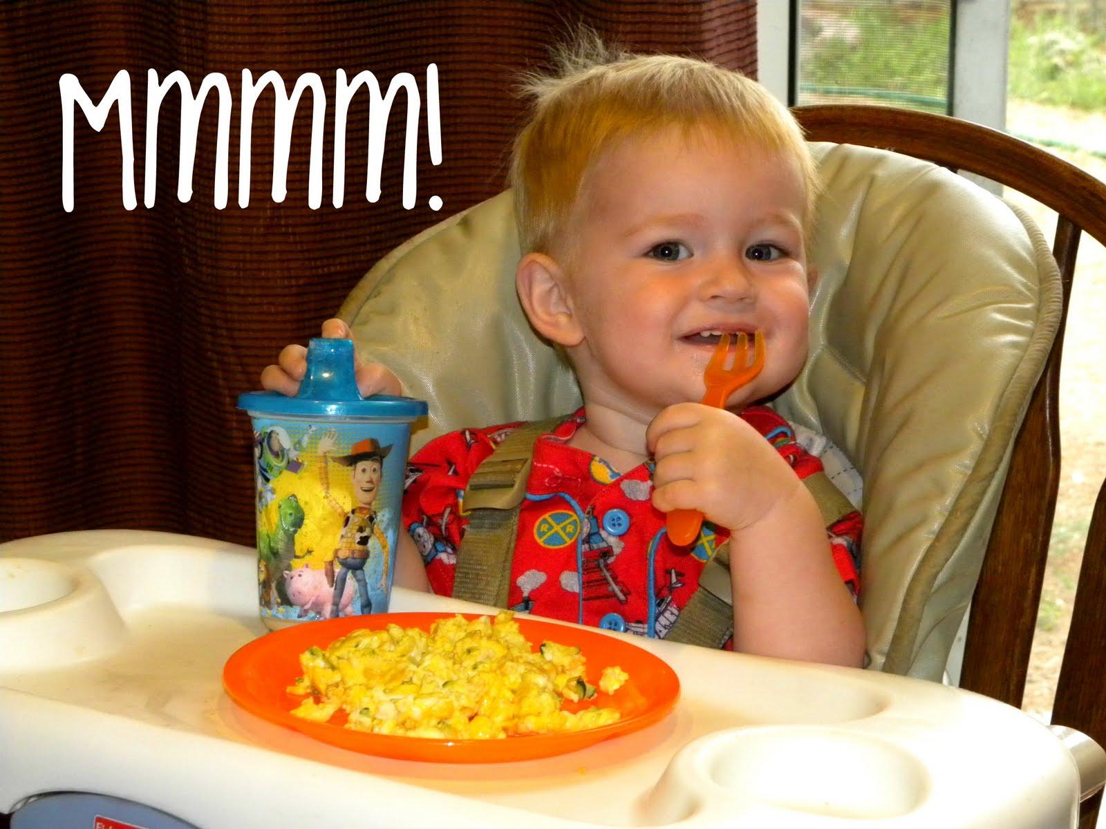 Jon Kidwell Fitness Kids Food And How To Teach Kids To