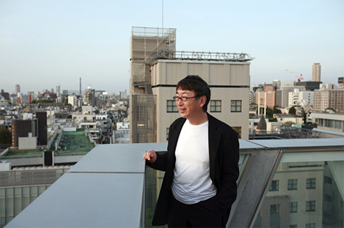 Toyo-Ito-foto-fotografia-photo-picture-tods-building-omotesando-tokyo-japan-architecture-tienda-edificio-detalle-fachada-hormigon-estructura-arquitectura-organica-ispiracion-arboles-calle-avenida-japon-inspiracion