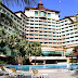 Menginap di Hotel Melia Purosani Malioboro Yogyakarta