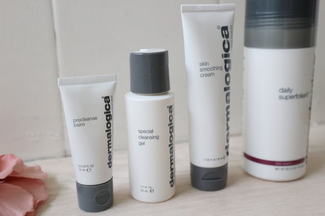 Dermalogica-For-Oily-Skin-Review
