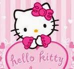 http://patronesfofuchasymas.blogspot.com.es/2014/10/hello-kitty.html