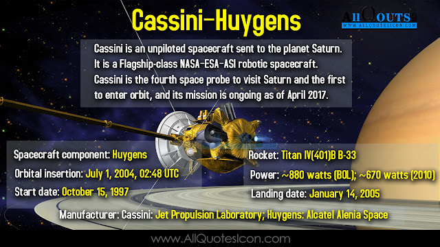 Cassini-Mission-to-saturn-images-information-most-ambitious-efforst-in-planeteray-nasa-esa-asi-pictures