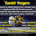 Cassini Mission to Saturn Images Information Most Ambitious efforts in Planetary Space Exploration Messages