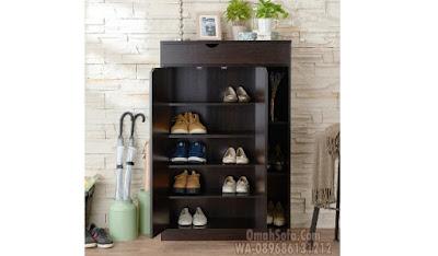 rak sepatu kayu jati,model rak sepatu dari kayu jati,harga rak sepatu jati jepara,harga rak sepatu kayu murah,harga rak sepatu minimalis kayu jati,rak sepatu kayu mahoni,rak sepatu jepara,lemari sepatu