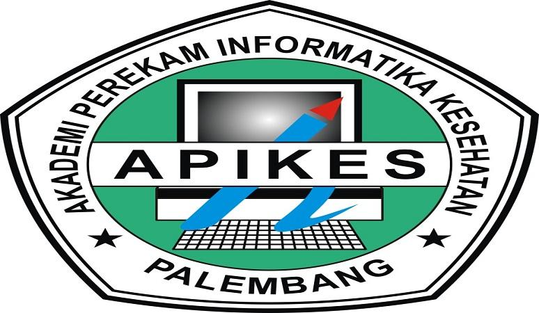 PENERIMAAN MAHASISWA BARU (APIKES-WD) 2018-2019 AKADEMI PEREKAM MEDIS DAN INFORMASI KESEHATAN WIDYA DHARMA