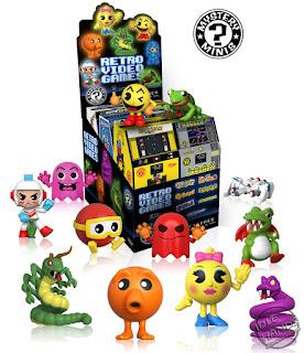 Toy Fair 2017 Funko