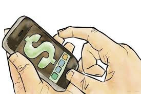 Apps That Can Help You Earn Money - Tech Solutions