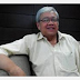 Guru Besar UI Prof. Sarlito Wirawan Meninggal Dunia