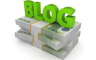 Hacer Dinero Con Un Blog o Sitio Web