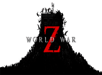 World War Z [Full] [Español] [MEGA]